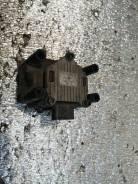 Катушка зажигания 032905106B Volkswagen Polo 6N2 AUD003441