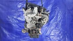 Контрактный ДВС для Mazda 3 (BL) Установка Гарантия Отправка