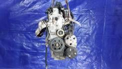 Контрактный ДВС Honda L13A 8кат. Установка Гарантия Отправка