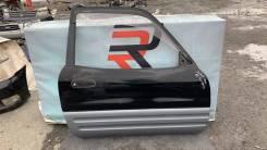 Дверь передняя правая Toyota RAV4 SXA10 /RealRazborNHD/