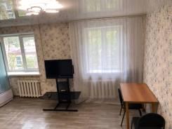 Комната, улица Гагарина 4. Рыбный порт, частное лицо, 21,0кв.м.