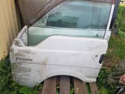 Двери Nissan Vanette, Mazda Bongo