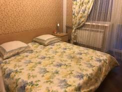 1-комнатная, улица Белы Куна 1 кор. 1. Фрунзенский, агентство, 50,0кв.м.