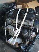 Двигатель BKD Audi / Volkswagen