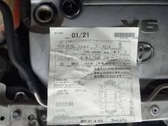 Двигатель в сборе 2GR-FE Toyota Estima gsr50w