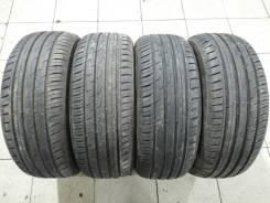 Toyo Proxes CF2, 185/55R15 82H