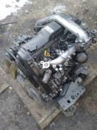 Двигатель в сборе Toyota 1KZ-TE