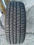 Michelin Energy XV1, 195/60R15 88V