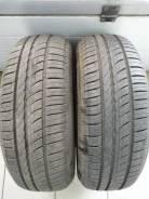 Pirelli Cinturato P1, 195/65R15 91H