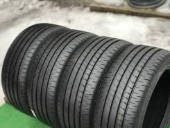 Bridgestone Turanza T005A, 235/45 R18