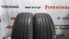 Hankook Kinergy Eco RV K425V, 195/65R15