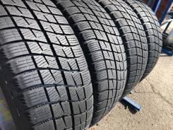 Bridgestone Ice Partner, 215 55 R17