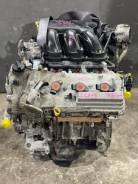 Двигатель Toyota 2GR-FE для Avalon, Camry, Venza, Estima