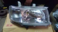 Фара правая Toyota Probox NCP51