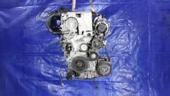 Контрактный ДВС Nissan XTrail TNT31 QR25DE Установка Гарантия Отправка