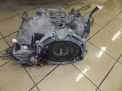 АКПП Hyundai Santa Fe CM, 4 WD, G6EA