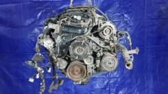 Контрактный ДВС Nissan Cabstar ZD30 Установка Гарантия Отправка