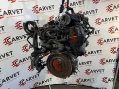Двигатель CAV Volkswagen Tiguan 1.4л 150лс