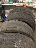 Bridgestone Blizzak, 265/70R16