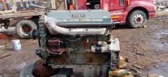 Freightliner Двигатель в сборе Detroit Diesel 12.7 без ЕГР