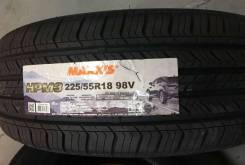 Maxxis Bravo HP-M3, 225/55 R18