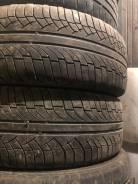 Michelin, 225\55R18