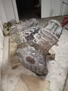 1GR FE Двигатель Prado 120