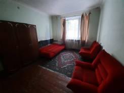 Комната, улица Российская 41. Калининский, частное лицо, 25,0кв.м.