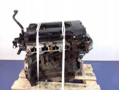 Двигатель Опель Corsa, Astra Астра Корса 1.4 A14XER
