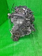 Двигатель qqdb 1.8 Ford Focus II Duratec Япония