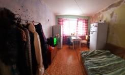 Комната, проспект Комсомольский 79. Курчатовский, частное лицо, 13,0кв.м.