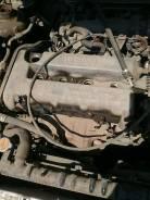 Двигатель nissan SR20 2.0