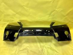 Бампер передний Lexus RX350 AL10 (04.2012 - 11.2015) Оригинал