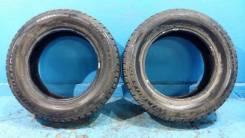 Roadstone Winguard, 205/65 R15