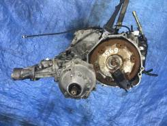 Контрактная АКПП Mitsubishi 4G63T W5A5 Установка. Гарантия. Отправка