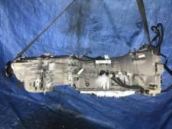 Контрактная АКПП Infiniti FX35/37 S51 7AT Установка Гарантия Отправка