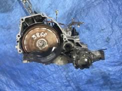 Контрактная АКПП Honda SSTA Установка Гарантия Отправка