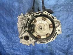 Контрактная АКПП Toyota 1NZ K312-03A Установка Гарантия Отправка