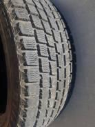 Bridgestone Blizzak MZ-03, 225/55 R17