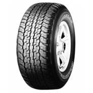 Dunlop Grandtrek AT25, 265/60 R18 110H
