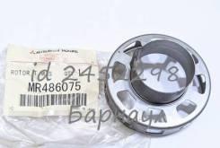 MR486075 ротор датчика скорости АКПП