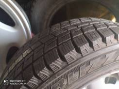 Bridgestone Blizzak Revo, 165/70 R13-Б/П, -24/7!