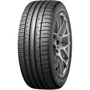 Dunlop SP Sport Maxx 050, 255/40 R18 95W