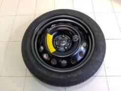 Запасное колесо (докатка) для Chery Tiggo 4 [арт. 522844]