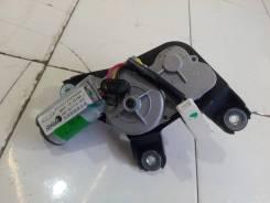 Моторчик стеклоочистителя задний [J6856111109CV] для Chery Tiggo 4 [арт. 522888]