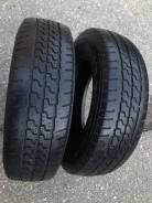 Security Tyres, 195/70 R15