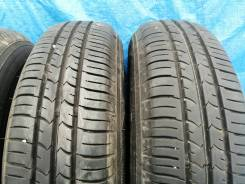 Goodyear EfficientGrip Eco, 155 80 r13