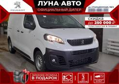 Peugeot Expert. Продается фургон , 2 000куб. см., 770кг., 4x2