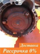 АКПП M54