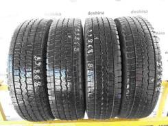 Dunlop Winter Maxx SV01, 165/80 R13